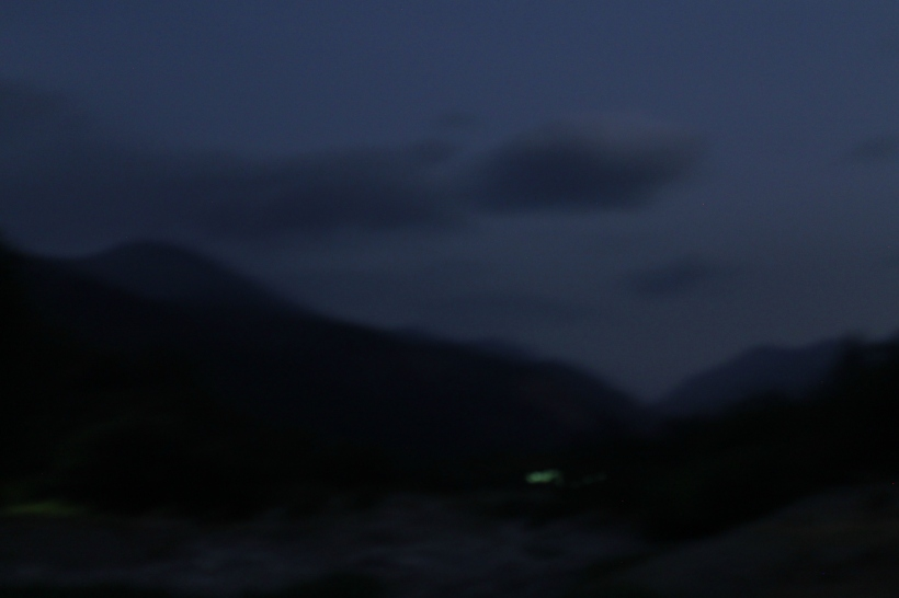 _MG_1379